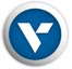 verisign-logo-1024x332